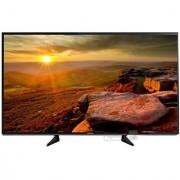 PANASONIC TH-55EX600D 140CM (55INCH) ULTRA HD LED TV