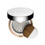 Clinique Make-Up Powder Superbalanced Powder Makeup Lsf 15 Nr. 03 Natural 1 Stk. 1 Buc