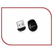 USB Flash Drive 8Gb - A-Data UD310 Black AUD310-8G-RBK