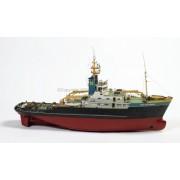 Navomodel macheta Billing Boats SMIT ROTTERDAM (900 mm)