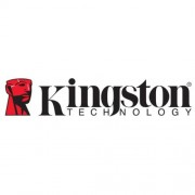 KINGSTON Memória HYPERX DDR4 32GB 3200MHz CL16 DIMM (Kit of 2) Fury RGB