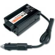 Inverter 12 V 100 W SP-100