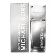 Michael Kors White Luminous Gold Eau de Parfum (50ml)