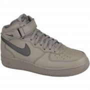 Pantofi sport barbati Nike Air Force 1 Mid 07 315123-205