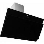 Neff schuine wandschouwkap DIHM951S / D95IHM1S0 - 878.16 - zwart