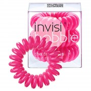 Invisibobble - Original - Candy Pink