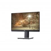 """Monitor LED DELL P2219H de 21.5"""", Resolución 1920 x 1080 Full HD"""