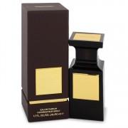 Tom Ford Jonquille De Nuit Eau De Parfum Spray (Unisex) 1.7 oz / 50.27 mL Men's Fragrances 545877