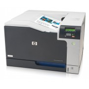 Принтер HP Color LaserJet CP5225 A3 600 x 600 dpi 20 ppm 20 ppm