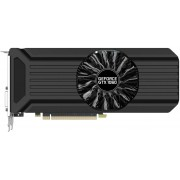 Palit Karta graficzna PALIT GeForce GTX 1060 Stormx (NE51060015J9F)