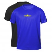 Camiseta Técnica Bigman