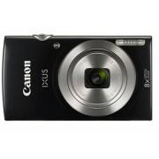 Canon IXUS 185 Essential Kit - Schwarz