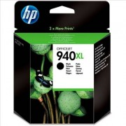 HP Officejet Pro 8000. Cartucho Negro Original