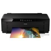 Imprimanta foto Epson Surecolor SC-P400 A3+ wifi