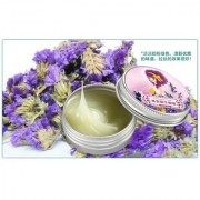 AFY Gold Snail Eye/Face Cream remove Dark Circles/Wrinkles/Anti Aging/Moisturizing Acne/Whitening