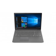 """Laptop Lenovo V330-15IKB (81AX00EDYA) 15.6"""" FHD AG, i3-7130U/4GB/128GB SSD/AMD 530 2GB"""