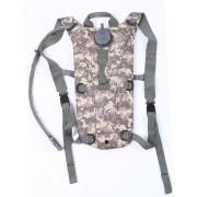Titan Rucsac Hidratare Army ACU Digital 3 L cod ACU1