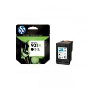 CC654AE HP tinta crna, 901XL