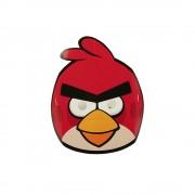 Maske Angry birds 1/6