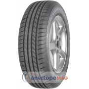 Goodyear Efficientgrip 215/55R16 93H DOT 2015