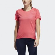 Adidas Camiseta 25/7 Rise Up N Run Parley