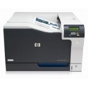 HP Color LaserJet Professional CP5225N, CE711A, bijela/crna, c/b 20str/min, kolor 20str/min, print, laser, color, A3, USB, LAN, 12mj