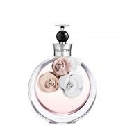Valentino valentina eau de parfum 30 ML