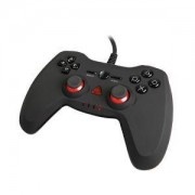Gamepad TRACER Lizard PC/PS3/XINPUT - TRAJOY 45206