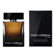 Dolce & Gabbana The One For Menpentru bărbați EDP 50 ml