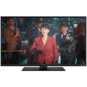 """Televizor TV 55"""" Smart LED Panasonic TX-55FX550E, 3840x2160(Ultra HD), WiFi, HDMI, USB, T2"""