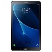 Samsung Galaxy Tab GT-P7510 10.1 Wifi 3G