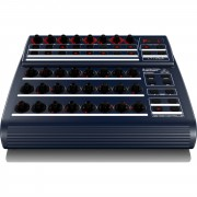 Behringer BCR2000 B-Controlador MIDI USB rotativo