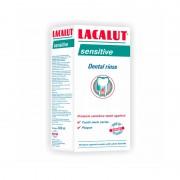 Apa de gura Lacalut Sensitive 300 ml