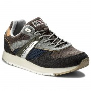 Sneakers NAPAPIJRI - Rabina 15738155 Multi Grey N805