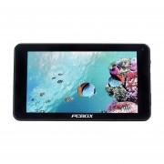 Tablet Pcbox Kova 2 Quad Core Pcb-t731