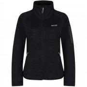 Regatta Great Outdoors Womens/Ladies Laney III Fleece Jacket Aqua/H...