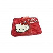 Funda para notebook Hello Kitty