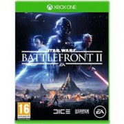 Star Wars Battlefront 2 Xbox One