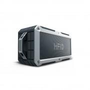 HFD-896 16 Watt bluetooth speaker waterproof