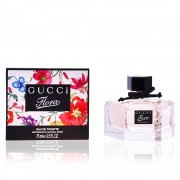 Gucci FLORA edt vaporizador 75 ml