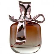 Nina Ricci Mademoiselle Ricci Eau de Parfum para mulheres 80 ml