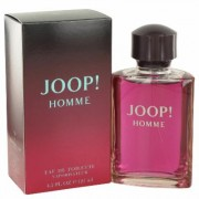 Joop For Men By Joop! Eau De Toilette Spray 4.2 Oz