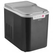 Masina de Facut Cuburi Gheata pentru Bauturi, Rezervor Apa 2.2L, Capacitate 12kg Gheata pe Zi, Oprire Automata