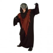 Rg Costumes 90127-L Dungeon Master Costume - Size Child-Large