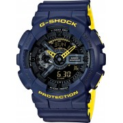 Casio G-Shock férfi karóra GA-110LN-2AER