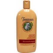 Tasman Dierenshampoo 500ml