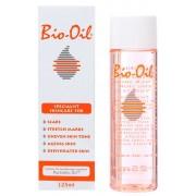 Bio-Oil Bio Oil - 125 ml