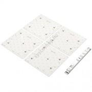 LED panel 1250lm/830-860/270mm TW QLE G1 6xPRE KIT - TALEXXengine QLE PREMIUM - Tridonic - 89602482