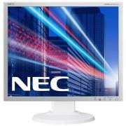 "Monitor AH-IPS LED Nec 19"" EA193Mi, SXGA (1280 x 1024), VGA, DVI, DisplayPort, Boxe, 6 ms (Alb)"