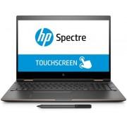 HP Spectre x360 - 15-ch015nd